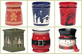 Pumpkin Scentsy Warmer 2013 by Serenity Now Scentsy Holiday Warmer And Scent Giveaway