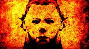 Halloween 1978 Who Played Michael Myers by John Carpenter U0027s Michael Myers Wallpaper By Darkwazaman On