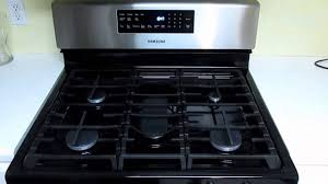 how to fix replace samsung oven range light bulb yourself diy
