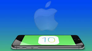 Learn iOS10 Development with Swift3 & Xcode8 Build 14 Apps