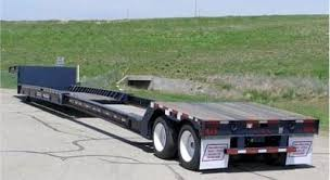 drop stretch trailer truckload rates trucking quotes