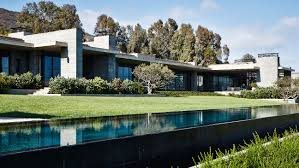 100 Beach House Malibu For Sale Canadian Billionaire Daryl Katz Set To Buy Most Expensive Home In