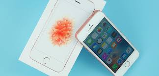pare our best iPhone deals & contracts