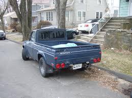 100 Craigslist Ct Trucks Cars And Best Image Of Truck VrimageCo