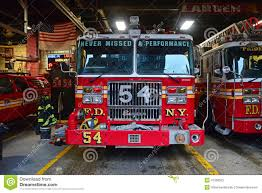 Front View Of A Fire Engine Car Belonging To The Fire Department ... Hire A Fire Truck Ny Trucks Fdnytruckscom The Largest Fdny Apparatus Site On The Web New York Fire Stock Photos Images Fordpierce Snorkel Shrewsbury And 50 Similar Items Dutchess County Album Imgur Weis Trailer Repair Llc Rochester Responding Lights Sirens City Empire Emergency And Rescue With Water Canon Department Red Toy