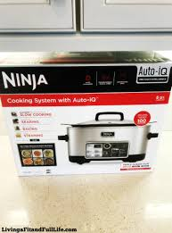 Ninjakitchen Hashtag On Twitter Magictracks Com Coupon Code Mama Mias Brookfield Wi Ninjakitchen 20 Offfriendship Pays Off Milled Ninja Foodi Pssure Cooker As Low 16799 Shipped Kohls Friends Family Sale Stacking Codes Cash Hot Only 10999 My Bjs Whosale Club 15 Best Black Friday Deals Sales For 2019 Low 14499 Free Cyber Days Deal Cold Hot Blender Taylors Round Up Of Through Monday Lid 111fy300 Official Replacement Parts Accsories Cbook Top 550 Easy And Delicious Recipes The