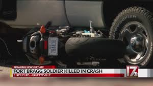 Pickup Truck Driver Charged In Motorcycle Crash That Killed Fort ... Truck Driving School Elko Nv Best Resource Desert Race Gets You Ready Drivgline Customer Testimonials Trucks Phoenix Az Bus Crashes Into Service Truck 1 Taken To Hospital 3hour Monster Real Racing In Proscale Unlimited Racer Youtube Httpwwwliforacareschooleduaingprogramstruckdriver 2017 Raptor Owners Receive A Free Offroad Jungle Southwest Driver Traing Arizona Color Wrap Professionals The Worlds First Selfdriving Semitruck Hits The Road Wired Nevada Truckings Challenge Lure Young Drivers