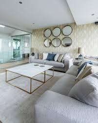 öses wohnzimmer in bild kaufen 12365768