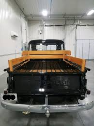 1952 Chevrolet Pickup 5 Window — SG Auction 1951 Chevrolet 3100 5 Window Pick Up Truck For Sale Youtube 1948 5window Pickup Classic Auto Mall 12 Ton Frame Off Restored With 1949 Chevy Ratrod Used Other Pickups Quick 5559 Task Force Truck Id Guide 11 Inventory Types Of 1953 For Models 1947 10152 Dyler 2019 Silverado 1500 High Country 4x4 In Ada Ok Rm Sothebys Amelia Pickup 5window Street Rod Sale Southern Hot Rods 1950 2123867 Hemmings Motor News