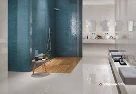 American Marazzi Tile Denver by Isc Surfaces