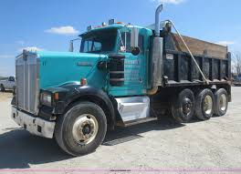 1984 Kenworth W900 Dump Truck | Item F8230 | SOLD! April 24 ... 2000 Kenworth W900 Dump Truck Item K6995 Sold May 14 Co 2006 Triaxle Dump Truck Maine Financial Group Forsale Best Used Trucks Of Pa Inc For Sale Sold At Auction T800 Fayettevillenorth Carolina Price 99750 T880 7 Axle 205490r _ Youtube 2019 Kenworth Steel Dump Truck New Trucks Youngstown For Sale T800 Covington Tennessee Us 800 Year Sitzman Equipment Sales Llc 1964 Unknown Used 2008 Triaxle Alinum For Sale In Gravel Archives Jenna