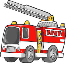 100 Fire Truck Cartoon Truck Cartoon Image Search Result 200 Cliparts For