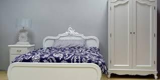 schlafzimmermöbel im landhausstil kreutz landhaus magazin