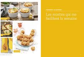 abonnement magazine de cuisine abonnement magazine cuisine charmant le magazine thermomix et moi