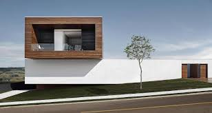 100 Cantilever Home LA House Ed Brilliance Wrapped In Concrete And Wood