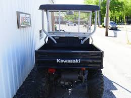 Used 2011 Kawasaki Mule™ 610 4x4 XC Utility Vehicles In Greenville, SC Greenville Used Vehicles For Sale Chevrolet Of Spartanburg Serving Gaffney Sc 2018 Jeep Renegade Vin Zaccjabb6jpg769 In Greer Car Dealership Taylors Penland Automotive Group Trucks Toyota And 2019 Tundra What Trumps Talk German Auto Tariffs Means Upstate Cars Suvs Sale Ece Auto Credit Buy Here Pay Seneca Scused Clemson Scbad No Ford Dealer In Canton Nc Ken Wilson Fairway Bradshaw Your