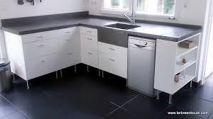 cache meuble cuisine meuble de cuisine avec evier inox cache meuble cuisine cool meubles