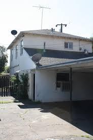 Christmas Tree Lane Fresno Story by 4665 N Palm Ave Fresno Ca 93704 375 000 Mls 478895 Redfin