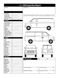 29 Images Of Vehicle Diagrams Template | Infovia.net Truck Inspection Vehicle Forms Car Repair Pretrip Kansas Driving Schoolkansas School A Field Officer Walks Behind A And Cargo System Breakdown Assistance Vosa Ipections Mot Preparation Gmc Safety Checklists Fleetwatch More Exemptions Could Lead To Highway Crashes Police Pull Over Trucks For Surprise Ipections Pittsburgh Post Malaysia Wins Predrive Event In 2017 Ud Trucks Extra Scania P 380 Barin Abc180ls Bridge Inspection Unit Checklist Template Inspection Global Property Wrap Ys Marketing Inc Cleveland Akron Canton Home Footprints