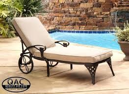 Walmart Outdoor Patio Chair Cushions by Outdoor Lounge Furniture Walmart Cast Iron Patio Chairs Cushion