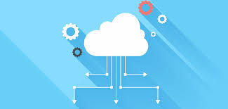 Tips And Tricks You Can Use To Choose The Right Cloud Hosting Service Cloud Security Riis Computing Data Storage Sver Web Stock Vector 702529360 Service Providers In India Public Private Dicated Sver Vps Reseller Hosting Hosting 49 Best Images On Pinterest Clouds Infographic And Nextcloud Releases Security Scanner To Help Protect Private Clouds Best It Support Toronto Hosted All That You Need To Know About Hybrid Svers The 2012 The Cloudpassage Blog File Savenet Solutions Disaster Dualsver Publickey Encryption With Keyword Search For Secure