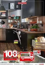 11 woche 11 3 2020 24 3 2020 höffner küchen spezial