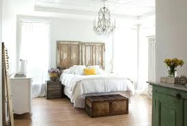 Farmhouse Style Bedroom Farm House Decor Fresh Decorating Modern Furniture