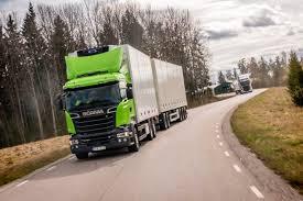 100 Scania Trucks Trucks5jpg Carscoops