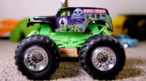 Monster Cars Toys | Toys For Prefer Counting Lesson Kids Youtube Electric Rc Monster Jam Trucks Best Truck Resource Free Photo Racing Download Cozy Peppa Pig Toys Videos Visits Hospital Tonsils Removed Video Rc Crushes Toy At Stowed Stuff I Loved My First Rally Ram Remote Control Wwwtopsimagescom Malaysia Mcdonald Happy Meal Collection Posts Facebook Coloring Archives Page 9 Of 12 Five Little Spuds Disney Cars 3 Diy How To Make Custom Miss Fritter S911 Foxx 24ghz Off Road Big Wheels 40kmh Super