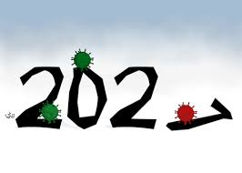 Items Where Year Is 2021 Year 2021 And Covid 19 Handren Khoshnaw