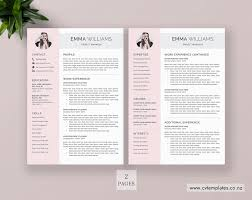 Template. Professional Cv Word: Professional Words For ... Template Professional Cv Word Professional Words For Best Resume Builder Online Create A Perfect Now In 15 Free Tools To Outstanding Visual Free Reddit Luxury Black Desert Line Fake Maker Fabulous Zety Make Top 10 Reviews Jobscan Blog Career Website On Twitter With Stunning Templates Alternatives And Similar Websites Apps Security Guard Sample Writing Tips Genius Simple Quick Lovely New