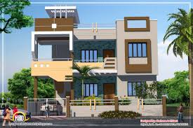 Home Designs In India | Home Design Ideas Duplex House Plan With Elevation Amazing Design Projects To Try Home Indian Style Front Designs Theydesign S For Realestatecomau Single Simple New Excellent 25 In Interior Designing Emejing Elevations Ideas Good Of A Elegant Nice Looking Tags Homemap Front Elevation Design House Map Building South Ground Floor Youtube Get
