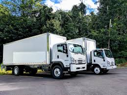 Home - HFI Truck Center Box Van Trucks For Sale Truck N Trailer Magazine Ford Powerstroke Diesel 73l For Sale Box Truck E450 Low Miles 35k 2008 Freightliner M2 Van 505724 Used Vans Uk Brown Isuzu Located In Toledo Oh Selling And Servicing The Death Of In Nj Box Trucks For Trucks In Trentonnj Mitsubishi Canter 3c 75 4 X 2 89 Toyota 1ton Uhaul Used Truck Sales Youtube 3d Vehicle Wrap Graphic Design Nynj Cars Tatruckscom 2000 Ud 1400 16