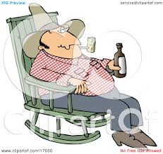 Clipart Illustration Of A Hillbilly Cowboy Man Sitting In A Rocking ... Hot Chair Transparent Png Clipart Free Download Yawebdesign Incredible Daily Man In Rocking Ideas For Old Gif And Cute Granny Sitting In A Cozy Rocking Chair And Vector Image Sitting Reading Stock Royalty At Getdrawingscom For Personal Use Folding Foldable Rocker Outdoor Patio Fniture Red Rests The Listens Music The Best Free Clipart Images From 182 Download Pictogram Art Illustration Images 50 Best Collection Of Angry