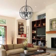 appealing living room lighting design ideas best image engine