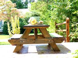 Good Ole' Fashioned Wood Picnic Table! - Debbiedoos Summer Backyard Pnic 13 Free Table Plans In All Shapes And Sizes Prairie Style Pnic Outdoor Tables Pinterest Pnics Style Stock Photo Picture And Royalty Best Of Patio Bench Set Y6s4r Formabuonacom Octagon Simple Itructions Design Easy Ikkhanme Umbrella Home Ideas Collection We Go On Stock Image Image Of Benches Family 3049 Backyards Ergonomic With Ice Eliminate Mosquitoes In Your Before Lawn Doctor