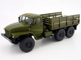 MODEL CARS URAL-4320 With Awning 1:43 DeAgostini Auto Legends USSR ... 1812 Ural Trucks Russian Auto Tuning Youtube Ural 4320 V11 Fs17 Farming Simulator 17 Mod Fs 2017 Miass Russia December 2 2016 Stock Photo Edit Now 536779690 Original Model Ural432010 Truck Spintires Mods Mudrunner Your First Choice For Russian And Military Vehicles Uk 2005 Pictures For Sale Ural4320 Soviet Russian Army Pinterest Army Next Russias Most Extreme Offroad Work Video Top Speed Alligator V1 Mudrunner Mod Truck 130x Mod Euro Mods Model Cars Ural4320 With Awning 143 Deagostini Auto Legends Ussr