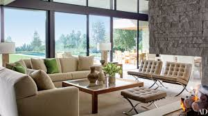 100 Modern Residential Interior Design S Amazing Home Interior