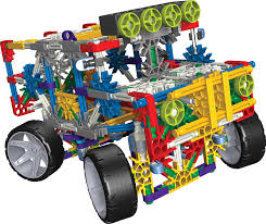 K'Nex 4-Wheel Drive Truck Building Set: Amazon.co.uk: Toys & Games File2008 4wheeldrive Toyota Tacomajpg Wikimedia Commons Fourwheel Drive Control System Scott Industrial Systems New 2018 Ram 1500 St Truck In Artesia 7193 Tate Branch Auto Group Willys Mb Or Us Army Truck And Ford Gpw Are Fourwheel Test 2017 Chevrolet Silverado 2500 44s New Duramax Engine 1987 Gmc Short Bed Pickup Nice 4wheel Work Gilmore Car Museum Announces Upcoming Lighttruck Display Sweet Redneck Chevy Four Wheel Drive Pickup Truck For Sale In Space Case 1988 Isuzu Spacecab Pick Up Seadogprints Adamleephotos Caldwell Vale Four Wheel Drive Bangshiftcom 1948 F5