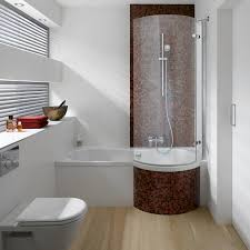 die richtige badewanne