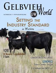 October 2017 Gelbvieh World By American Gelbvieh Association - Issuu Clayton Reed Xray Tech Janx Linkedin November 2017 Gelbvieh World By American Association Issuu Pace Hshot Service Home Facebook The Best And Worst Of The Rickshaw Run April Edition Troy Manchaca President Gulf States Trucking October Ramrod 2014 Youtube Vintage Zippo Cigarette Lighter Boxes Fuel 1968 Postmark Ramrod Broadcasting Iifeb Johnny Smith Transportation Codinator Inc