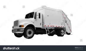 Isolated White Trash Truck On White Stock Illustration 18901114 ... Kids Truck Videos Garbage Trucks Crush More Stuff Cars Truck Drivers Special Delivery For Young Fan Photos George The Real City Heroes Rch For Separation Anxiety 99 Invisible Wasted In Washington A Blog About Strongsville Could Pay 19 Percent More Trash Collection By 20 Children With Blippi Learn 2019 New Freightliner M2 106 Trash Video Walk Around L Throwing Bags Into The Disney Pixar Lightning Mcqueen Toy Story Inspired