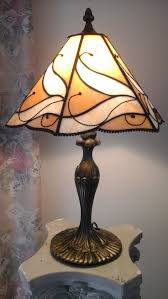 Menards Table Lamp Shades by Fancy Stained Glass Lamp Shade Patterns 11 About Remodel Menards
