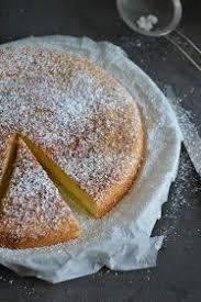schneller milchmädchen kuchen kochen und backen rezepte