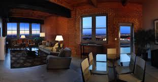 100 The Garage Loft Apartments Home Kansas City S Condos And KCCentral