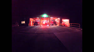 Line Fire Department Fire Truck Christmas Light Show 2015 - YouTube Petes Christmas Light Walk Through Chamber Getting Ready For Annual Night Of Lights Www Fireground360 Command 17026clr Decoration Clips For And Fairy Even Dressed Up Are Old 1950 Dodge Fire Truck Stuff Tuckerton Volunteer Fire Co Hosts Parade Surf Truck With San Luis Obispo California Stock 10 Set Trucks Woerland Portland Tn Festival In Tennessee Your Guide To Madison Santa Sightings Family Holiday Fun Firefighters Spreading Cheer 2013 Gallery 1