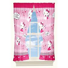 Sears Window Treatments Canada by Kitchen Window Curtains Sears Various Options For Kitchen
