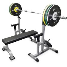 The Garage Gym Package Shop Online At Powerhouse Fitness