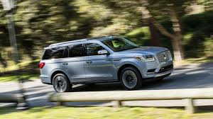 2019 Lincoln Navigator SUV Pricing, Features, Ratings And Reviews ... 2018 Lincoln Navigatortruck Of The Year Doesntlooklikeatruck Navigator Concept Shows Companys Bold New Future The Crittden Automotive Library Longwheelbase Yay Or Nay Fordtruckscom Its As Good Youve Heard Especially In Hennessey Top Speed 1998 Musser Bros Inc Car Shipping Rates Services Used 2003 Lincoln Navigator Parts Cars Trucks Midway U Pull Depreciation Appreciation 072014 Autotraderca Black Label Review Autoguidecom