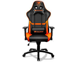 Cougar Gaming Chair (Black And Orange) Best Gaming Chairs Of 2019 For All Budgets 6 Gaming Chairs For The Serious Gamer Top 12 Sep Reviews Gameauthority Office Star High Back Progrid Freeflex Seat Chair Maker Secretlab Has Something Neue The Cheap Under 100 200 Budgetreport Max Chair 14 Gear Patrol Premium And Comfy Seats To Play Brands 7 Xbox One
